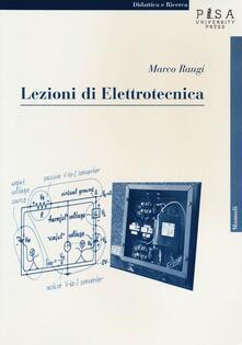 Lezioni di elettrotecnica.pdf