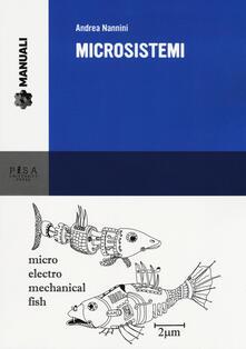 Antondemarirreguera.es Microsistemi Image