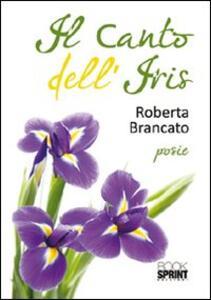 Il canto dell'iris