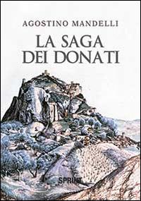 La saga dei Donati