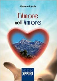 L' amore nell'amore