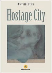 Hostage city