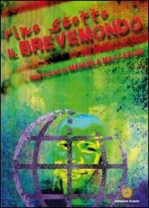 Il Brevemondo