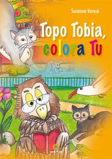 Topo Tobia, colora tu.pdf
