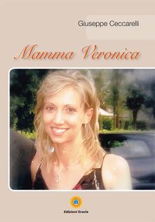 Filmarelalterita.it Mamma Veronica Image