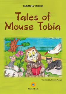Tales of mouse Tobia.pdf