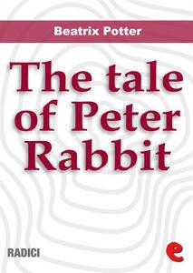 Thetale of Peter Rabbit