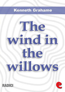 Thewind in the willows