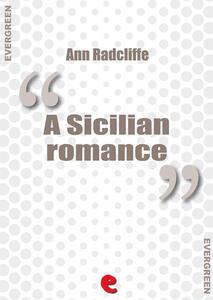 Asicilian romance