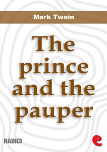 Theprince and The pauper