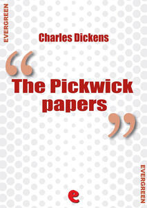 ThePickwick papers