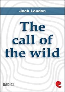 Thecall of the wild