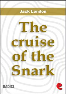 Thecruise of the Snark