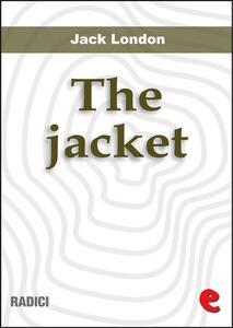 Thejacket (The star-rover)