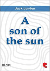Ason of the sun
