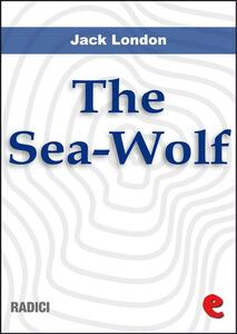 Thesea-wolf