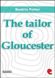 Thetailor of Gloucester