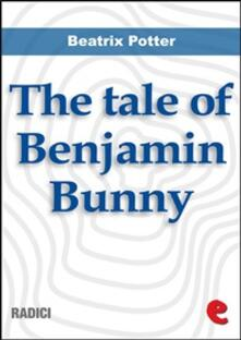 Thetale of Benjamin Bunny