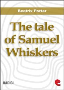 Thetale of Samuel Whiskers