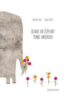 Quand un elephant tombe amoureux.pdf