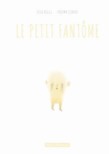Le petit fantome.pdf