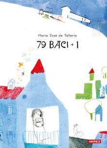 Winniearcher.com 79 baci + 1 Image