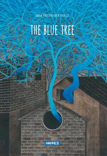 The blue tree.pdf