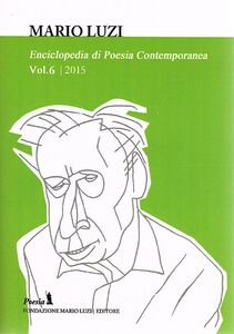 Enciclopedia di Poesia Contemporanea Vol.6 - 2015