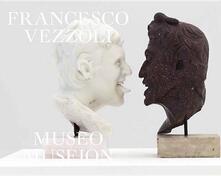Francesco Vezzoli. Museo Museion. Ediz. multilingue.pdf