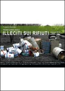 Prontuario degli illeciti sui rifiuti