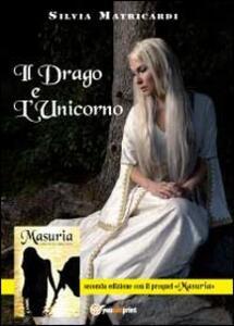 Il drago e l'unicorno