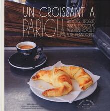 Un croissant a Parigi.pdf