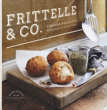 Nordestcaffeisola.it Frittelle & co. Image