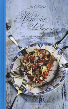 La cucina di Venezia e della Laguna.pdf