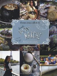 Csaba bon marché. 85 ricette per cucinare e ricevere a piccoli prezzi - Dalla Zorza Csaba - wuz.it