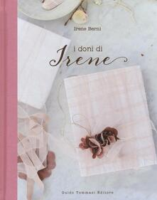 I doni di Irene.pdf