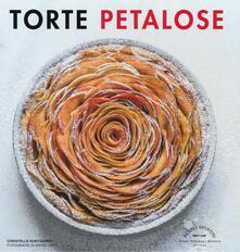 Ilmeglio-delweb.it Torte petalose Image