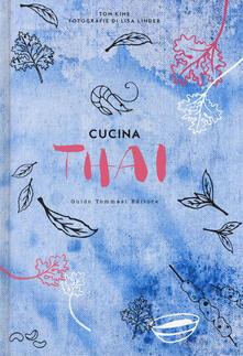 Cucina thai.pdf