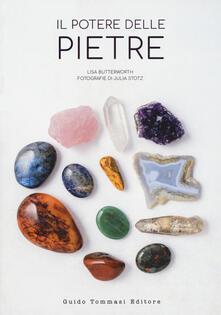 Il potere delle pietre.pdf