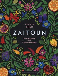 Zaitoun. Ricette e storie della cucina palestinese.pdf