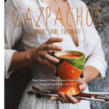 Gazpachos. Buoni, sani, colorati.pdf