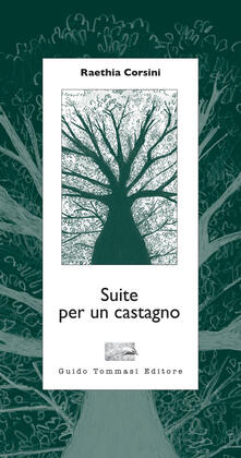 Radiospeed.it Suite per un castagno Image