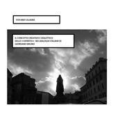 Il concetto creativo e dialettico dello spirito nei «Dialoghi italiani» di Giordano Bruno