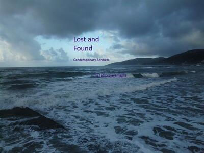 Lost and found. Contemporary sonnets. Ediz. italiana e inglese