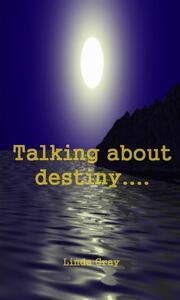 Talking about destiny...
