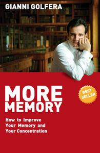 More Memory