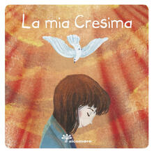 Mercatinidinataletorino.it La mia cresima Image