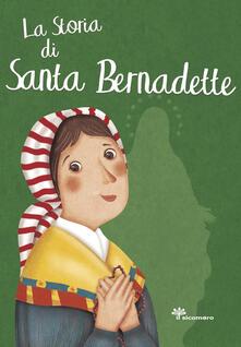 La storia di santa Bernardette.pdf