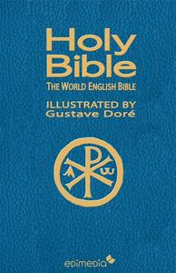 Theholy Bible