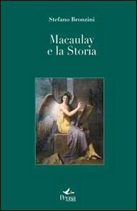 Macaulay e la storia